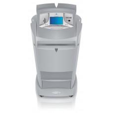 Косметологический аппарат  RF Synergy System (Италия)