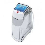 Апппарат радиоволнового лифтинга и фототерапии E-Light HONKON-GD+