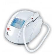 Апппарат радиоволнового лифтинга и фототерапии E-Light HONKON-M40e