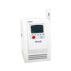 Апппарат радиоволнового лифтинга и фототерапии E-Light HONKON-QQe