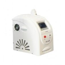 Апппарат радиоволнового лифтинга и фототерапии E-Light ONKON-QQ+E