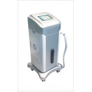 Апппарат радиоволнового лифтинга и фототерапии E-Light HONKON-M370