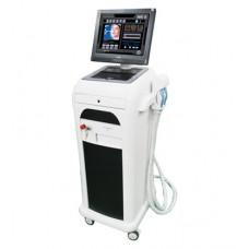 Апппарат радиоволнового лифтинга и фототерапии E-Light HONKON-M800E