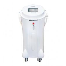 Апппарат радиоволнового лифтинга и фототерапии E-Light HONKON-M400E