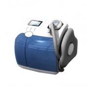 Апппарат радиоволнового лифтинга и фототерапии E-Light HONKON-slimming Ⅰ