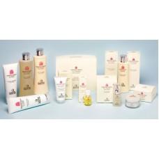 Пластифицирующая маска с регенерирующим действием Gommar Maschere Plastische Anti Rughe Antiossidante 2 x 5 Buste - 5 Trattamenti
