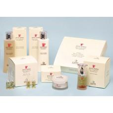 Очищающее молочко с экстрактом икры и ретинолом Latte Anti Aging Caviale E Retinolo
