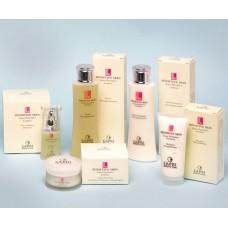 Защитный крем для чувствительной кожи Crema Protettiva Acido Beta Clicceretico E Phospholipidi