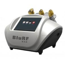 Аппарат вакуумного радиоволнового лифтинга BlueRF