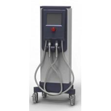 Аппарат радиоволновой терапии (фракционный RF) RMS-16-2SB