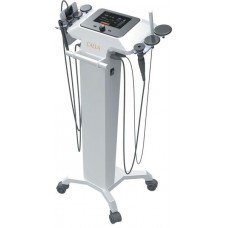 Аппарат радиоволнового лифтинга Calla-RF