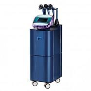 Косметологический аппарата RMS-813(NV_S326)