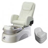 Кресло СПА-педикюрное LME-4 Natural Spa (ZD-925)