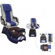 SPA педикюрное кресло ZDC-915B (KME-1)