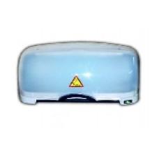 Ультрафиолетовая камера ЭКОНОМ