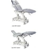 Lojer 230E Professional (2030EK7-семисекционная модель, 2030EK-девятисекционная модель)