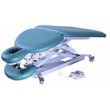 Массажный стол SM-19 Mind Body