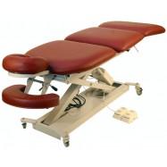Массажный стол SM-21 Dream Spa