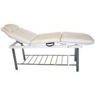 Стационарный массажный стол KO-6 профессиональный