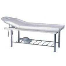 Стационарный массажный стол KO-3  LUXE профессиональный