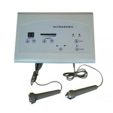 Аппарат ультразвуковой косметологический BC-04 (AS-801)
