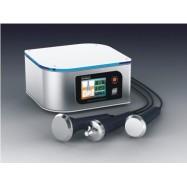 Ультразвуковой аппарат H2108