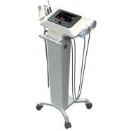 Аппарат ультразвукового пилинга и ионофореза Calla-Skin
