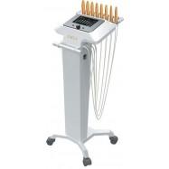 Аппарат миолифтинга CALLA-MF