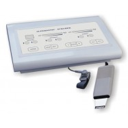 Аппарат для бесконтактной чистки кожи AS-804