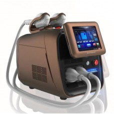 Аппарат для фотоэпиляции ESTI-140C NEW