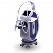Аппарат криолиполиза MED-340