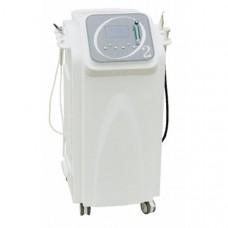 Аппарат кислородной мезотерапии O-07