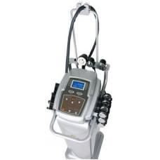 Аппарат для обработки целлюлита Presence RF