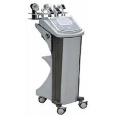 Аппарат для вакуумно-роликового массажa S-49 Body Shaping