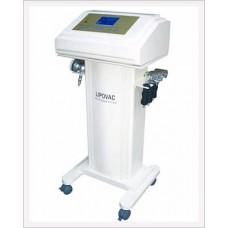 Аппарат для обработки целлюлита Lipovac