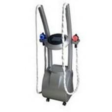 LPG-M6 вакуумно-роликовый массаж для коррекции фигуры
