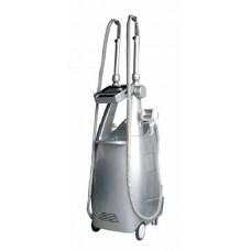 Комплексный аппарат для коррекции фигуры М-8+2