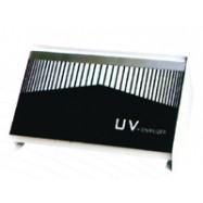 Стерилизатор УФ YM-9006