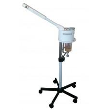 Аппарат для распаривания кожи лица H6001L (B-8707A)