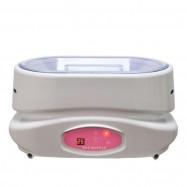 Парафинонагреватель для рук или ног. 8011