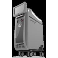 Неодимовый лазер ANDY  с переключателем Q-Switched