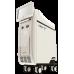 Эрбиевый лазер L-BIUM для коррекции недостатков кожи
