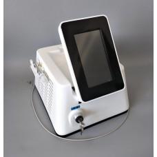Диодный лазер SERENITY для удаления сосудов