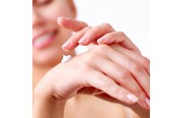 Должен ли крем для рук иметь антивозрастные свойства?