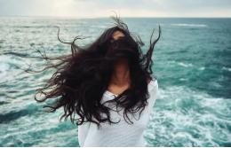 Добавки для волос - секрет сильных, блестящих прядей?