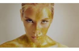 Золото для кожи: что вам нужно знать