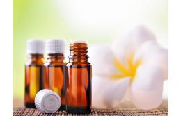 Ретинол и витамин с в вашем повседневном уходе за кожей