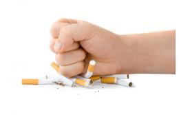 Преобразование здоровья кожи: до и после отказа от курения