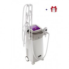 Аппарат вакуумно-роликового массажа LPG-89
