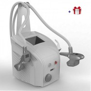 Аппарат вакуумно-роликового массажа + ELOS RMS-70